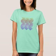 "T-shirt Le yoga parlent : ""Soyez amour : Verdissez Chakra Chakra, Beau T-shirt, Leggings, Yoga, Beachwear For Women, Cool T Shirts, Women's Shirts, Party Shirts, Wardrobe Staples"