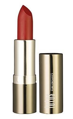 Lotus pure organics Natural Lipstick Port Wine Fashionable Colors Long lasting Gluten Free Cruelty Free Lead Free NonToxic Chemicals Enriched with Vitamin E Smooth and moisturized Port Wine -- More info could be found at the image url. Berry Lipstick, Lipstick For Fair Skin, Rose Lipstick, Natural Lipstick, Lipstick Colors, Make Up Looks, Organic Makeup, Organic Beauty, Natural Beauty