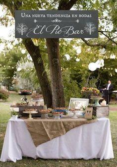 Rustic Outdoor Wedding Reception (Self Serve Dessert Bar) Fall Wedding, Rustic Wedding, Our Wedding, Wedding Pies, Wedding Pie Table, Purple Wedding, Trendy Wedding, Wedding Cake, Wedding Rehearsal