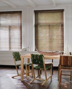 doors fashions products blinds window vertical verticals elite widewindows blind