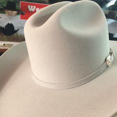 484b653d36 Las 116 mejores imágenes de Texanas (Felt Hats) en 2019