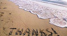 12 vecí, za ktoré ti bude tvoje budúce JA ďakovať