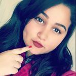 Ver fotos e vídeos do Instagram de Vitoria Caroline (@vitoriacarolineof)