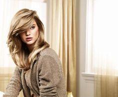 image of Cashmere Blonde: Keune So Pure Formula Creates Soft Tones