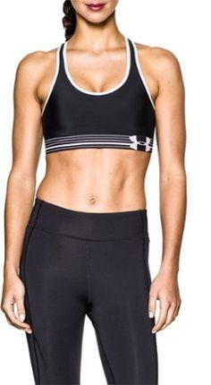 44e7832477 Black Womens Workout Outfits