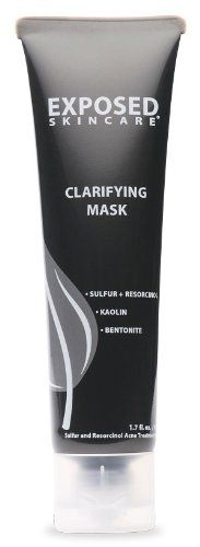 Clarifying Mask >>> Read more reviews of the product by visiting the link on the image.