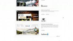 #EuropeOnlineMarketing #BestOnlineMarketing #MarketingBestOnline #OnlineMarketingBest #MarketingOnlineBest http://Fb.me/6SHFVIebw Advertising Online for E-Business Best Affiliate Marketing Europe