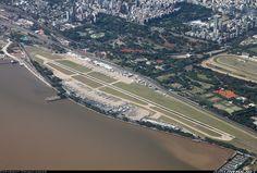 Los 10 mejores aeropuertos de Latinoamérica - Respuestas