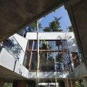 Residence of Daisen / Keisuke Kawaguchi+K2-Design © Koji Fujii - Nacasa&Partners
