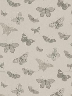 Harlequin's Arboreta is taken from the Arboreta wallpaper collection and is in stock and available for purchase.
