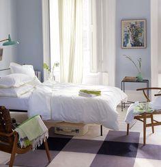 Designers Guild Astor Lime Bettwäsche (bed linen)