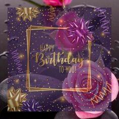 Happy Birthday Brother, Happy Birthday Meme, Happy Birthday Parties, Man Birthday, Birthday Cards, Happy Birthdays, Happy Bday Greetings, Happy Birthday Wishes Images, Bday Background