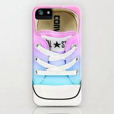 """Converse phone case! Want or Not? Double tap and TAG 3 friends who'd enjoy our daily posts! FOLLOW MY FAVORITE ACCOUNT: @wesmileforstyle …"""