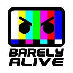 Massachusetts dubstep duo Barely Alive with Astronaut live at Beta Nightclub on Friday March 18!