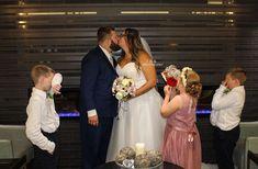 Husband and Wife photographers/videographers Bridesmaid Dresses, Wedding Dresses, Photographers, Husband, Fashion, Dress Wedding, Bridesmade Dresses, Bride Dresses, Moda