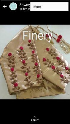 Best Blouse Designs, Simple Blouse Designs, Stylish Blouse Design, Bridal Blouse Designs, Choli Blouse Design, Pattu Saree Blouse Designs, Simple Blouse Pattern, Embroidery Neck Designs, Saree Dress