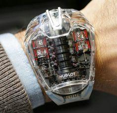 d40a7f72e Hublot mp 05 la ferrari Specs, Chronograph, Watches For Men, La Ferrari,