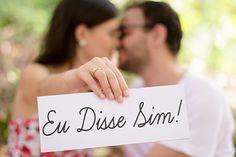 ensaio pré wedding - Pesquisa Google