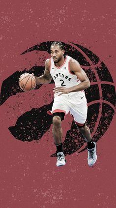 Basketball Memes, Basketball Leagues, Basketball Pictures, Basketball Players, Toronto Raptors, Top Nba Players, Jordan Logo Wallpaper, King Lebron, Nba League