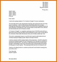 Sle formal apology letter 7 documents in pdf word news to go 2 sle formal apology letter 7 documents in pdf word news to go 2 pinterest formal pdf and interiors spiritdancerdesigns Choice Image