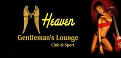 Heaven Club Pattaya