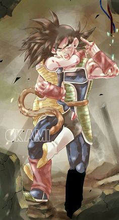 pixiv is an illustration community service where you can post and enjoy creative work. A large variety of work is uploaded, and user-organized contests are frequently held as well. Dragon Ball Gt, Milk Y Goku, Akira, Cute Dragons, Fanart, Animes Wallpapers, Gorillaz, Blade Runner, Awesome Anime