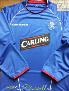 ea8750723f0 10 best Rangers Jersey Collection - The Missing Jerseys images ...
