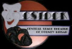 cstock-community-live-theater-in-kitsap-county-wa