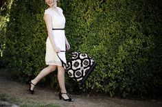 Get ready to fall in love with our diaper bag collections from world-class designers like Petunia Pickle Bottom, Ju Ju Be, Timi & Leslie, Storksak and more. Black Diaper Bag, Diaper Bags, Black Forest Cake, Petunia Pickle Bottom, Layla Grayce, Petunias, Kids Furniture, Baby Love, Wrap Dress