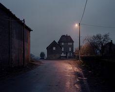 Alain Cornu | Photographe | Photographer