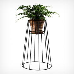 Pflanzenständer Cibele L