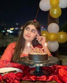 Happy birthday to me🎂 #sofiakaif #happybirthday Happy Birthday Me, Birthday Cake, Food, Birthday Cakes, Eten, Meals, Cake Birthday, Birthday Sheet Cakes, Diet