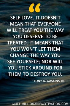 42 SelfLove Quotes That Are A Must Read motivational quotes Inspirational words for self love Self love quotes Words of wisdom for life tony a gaskins jr quotes words Good Quotes, Self Love Quotes, New Quotes, Wisdom Quotes, Quotes To Live By, Inspirational Quotes, Love Dies Quotes, Qoutes, Motivational Quotes For Love