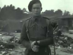 A PBS Frontline documentary on the liberation of Bergen-Belsen, co-directed by Alfred Hitchcock. (WARNING: GRAPHIC CONTENT.) ...    An Alfred Hitchcock documentary on the Nazi Holocaust