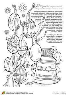 Coloriage Hugo Lescargot Oiseau.15 Meilleures Images Du Tableau Coloriage Hugo L Escargot Coloring