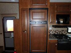 """2016 New K-Z Durango 1500 286BHD Fifth Wheel in Oklahoma OK.Recreational Vehicle, rv, 2016 K-Z Durango 1500 286BHD, The Durango 1500 286BHS is an amazing half-ton towable fifth wheel that packs sophisticated style and casual comfort all under one roof! Built on an 8"""" steel powder coated frame and surrounded by Lamilux high gloss fiberglass with a heated and enclosed underbelly, you can be sure the Durango 1500 286BHS is built to last. With features like the dual lock slam latch on the…"""