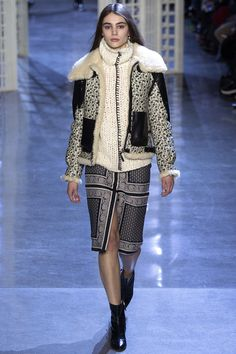 http://www.vogue.com/fashion-shows/fall-2016-ready-to-wear/altuzarra/slideshow/collection