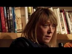 FemSalon: Women & Peace: Jody Williams  VOICES OF WOMEN WORLDWIDE declares PEACE ... UNCONDITIONAL PEACE ... after seeing the miserable attack on women, young girls/boys and children ... while the MEN make WAR.