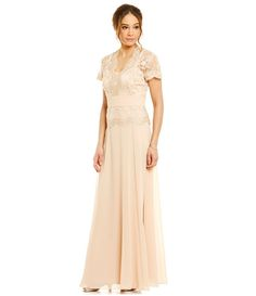 919f52f2469 Let Dillard s be your destination for women s wedding dresses and bridal  gowns. Available in your favorite brands such as Adrianna Papell