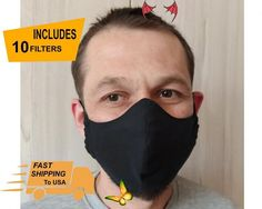 YouTube 🔥 [TODAY] => The real secret to no sew face mask without elastic bands and the item going with it seem totally amazing, need to remember this when I have a chunk of money saved up .BTW talking about money... I bet deep down you still wish your mom would take you clothes shopping every August for the new school year.<br>