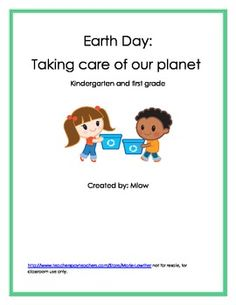 1000 images about earth day on pinterest earth day lesson plans and earth day activities. Black Bedroom Furniture Sets. Home Design Ideas