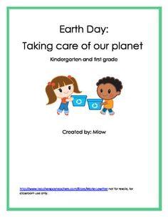 preschool planets lesson plans - photo #25