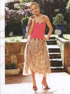 CE_142007 - Rosane Al - Álbuns da web do Picasa