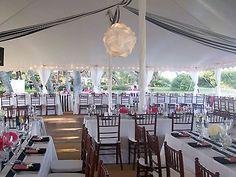 The Beachview Club Jekyll Island Weddings Savannah Reception Venues 31527