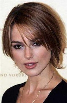 20. Bild Der Kurze Haarschnitt. Pixie HaircutsHairstyles ...
