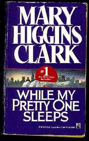 one of the first books i read and enjoyed other than poe or shakespeare.