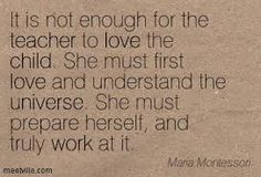 Image result for help me to do it myself montessori quote