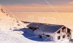 My Winter 2013 / Viliam Pischko