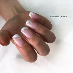 Amazing Beach Nail Designs With French Palm Trees Only For You : Don? Ghetto Nail Designs, Beach Nail Designs, Nail Designs Pictures, French Nails, Duck Feet Nails, Nail Prices, Ghetto Nails, Palm Tree Nails, Nails 2015