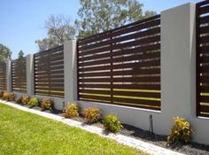 Opinion Outdoor Fence Screen and picket fence folding screen